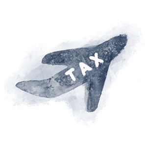 Departure Tax